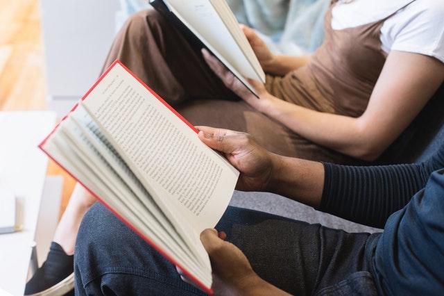 jorge landsmanas, libros sobre liderazgo, libros para aprender sobre liderazgo