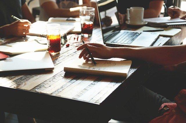 jorge landsmanas, tips para motivar a los colaboradores, consejos para motivar a tus empleados, como dar proposito a tu organizacion